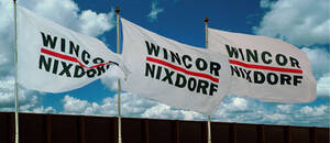 Wincor‑Übernahme: Jetzt wird es ernst