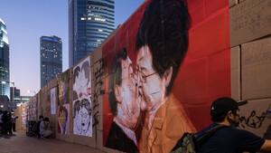 Droht Deutschland eine Übernahme durch China?