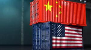 Aufschub im Handelskrieg – US‑Partner von Huawei bekommen 90‑Tage‑Frist