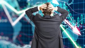 Alibaba: Das ist der wahre Verlierer nach den Zahlen  / Foto: iStockphoto