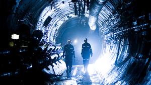 Uran: Das sind die Top Ten ‑ von Cameco über Kazatomprom bis BHP  / Foto Shutterstock