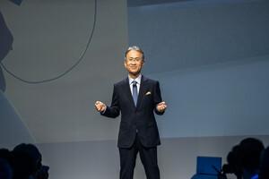 Sony: Management wehrt sich gegen Hedgefonds