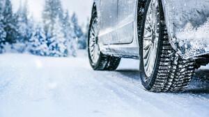AKTIONÄR‑Hot‑Stock Delticom: Wintereinbruch und erfolgreiche Restrukturierung sorgen für Fantasie