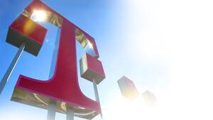 Deutsche Telekom: Das ist ein gutes Zeichen