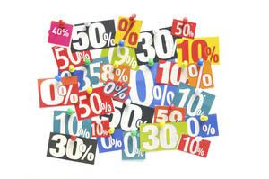 Tom Tailor Aktie mit 5% Aufschlag – ein Sonderangebot? Die Hintergründe