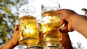 Top‑Tipp der Woche: Bierisch gut