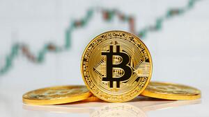 """Bitcoin: """"2021 könnte das Jahr überhaupt werden"""". So wahrscheinlich sind 50.000 Dollar bis Ende Januar"""