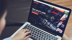 Ein Blick in die Netflix‑Glaskugel: Diese Zahlen werden erwartet