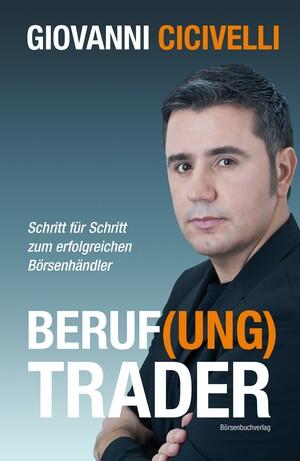 PLASSEN Buchverlage - Beruf(ung) Trader
