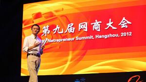 Alibaba: Neue Kursziele und zwei Hindernisse