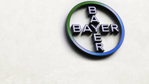 Bayer: Durchwachsene Woche – so geht es weiter
