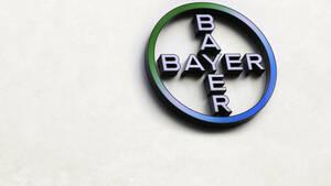 Bayer: