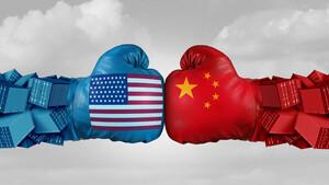 """Alibaba, Tencent und Co: """"Ein Sicherheitsrisiko"""" – harte Attacke gegen Chinas Tech‑Riesen"""