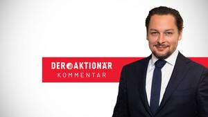 Absolutismus: Der Anfang vom Ende von Thunberg, Fridays for Future und Habeck