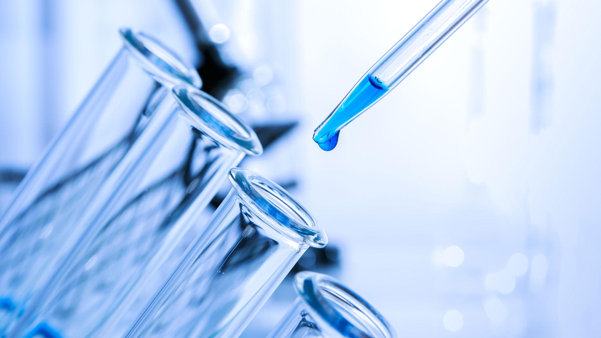 VIRICA-Index: Sieg im Patenstreit gegen Novartis – Amgen-Aktie startet durch