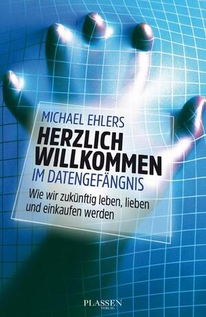 PLASSEN Buchverlage - Herzlich willkommen im Datengefängnis