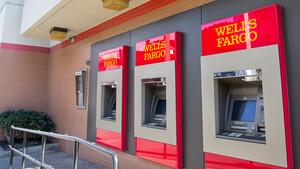 Wells Fargo: Die Konsumschecks gehen raus ‑ Chance für Blue Chips  / Foto: Shutterstock