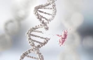 CRISPR‑Aktie Editas Medicine: Frische Impulse – jetzt zugreifen?