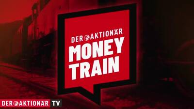 Podcast: GameStop, Windeln.de und Co – wie geht die Zockerei mit Meme-Aktien aus?