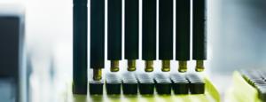 Biotech‑Senkrechtstarter BioNTech bleibt Deutschland treu, aber …