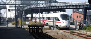Siemens: Zweifel bei Alstom – jetzt zählt es!