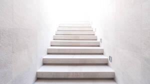 Top‑Tipp Derivate: Auf dem Weg in den DAX
