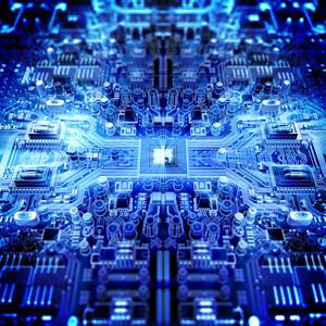 Chip‑Branche: Angriff von Morgan Stanley bietet Kaufchancen bei Nvidia & Co.  / Foto: Börsenmedien AG