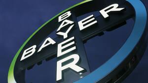 Bayer: Neue Schulden in Milliardenhöhe
