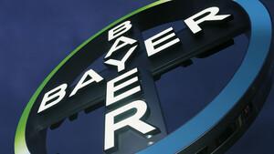 Bayer: Die Ruhe vor dem Sturm  / Foto: Börsenmedien AG, Bayer