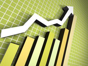 Es gibt sie noch: gut finanzierte, wachsende Banken  / Foto: Börsenmedien AG