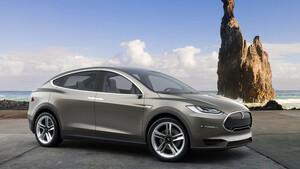 Der neue Tesla‑Index