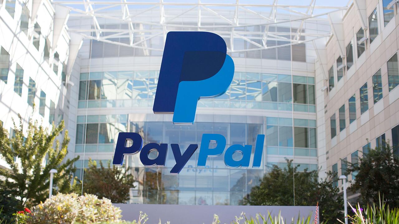 Paypal Löschen Und Neu Anmelden