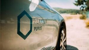 Hexagon Purus vor Börsengang: Das ist der Fahrplan