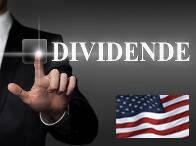 Procter & Gamble: Dividende ohne Ende ‑ jetzt einsteigen!