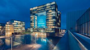 ThyssenKrupp: Der nächste Schritt  / Foto: Börsenmedien AG