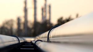 Schon wieder Käuferstreik bei WTI‑Öl – DER‑AKTIONÄR‑Tipp geht voll auf!