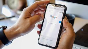 Android: Wird das beliebteste OS jetzt ersetzt?