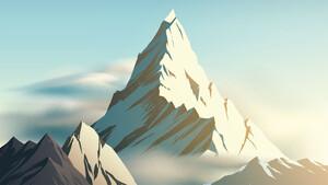 DAX & Co. auf Allzeithoch ‑ Diese 14 Gipfelstürmer müssen Sie jetzt haben