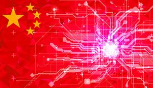 Alibaba, Tencent, Pinduoduo: China verhängt Windelweich‑Strafen