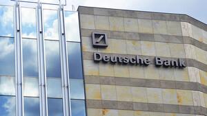 Aufatmen bei der Deutschen Bank: Geldwäsche‑Affäre ist vom Tisch