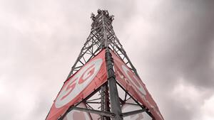 Funkturm‑Aktien: Teure Türme