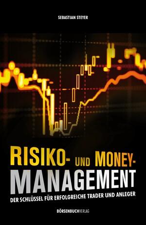 PLASSEN Buchverlage - Risiko- und Money-Management