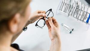 Mister Spex' US‑Pendant: Irre Bewertung für Warby Parker  / Foto Mister Spex
