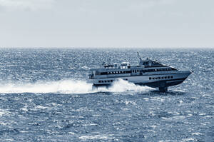 Ballard Power: Mit ABB in einem Boot – die Rallye geht weiter!