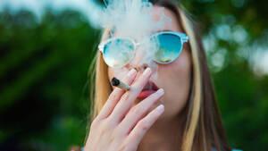 Aurora Cannabis, Canopy Growth & Co: Hoffnung bei Corona sorgt für neuen Schub