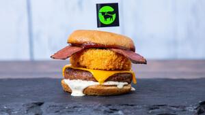"""Beyond Meat unter Druck: """"Das schlimmste Unternehmen der Welt"""" greift an"""