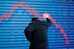 Deutsche Bank‑Aktie: Chart des Grauens – diese Aktie ist die bessere Alternative