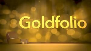 Goldexperte Bußler: Gold vor dem nächsten großen Anstieg?