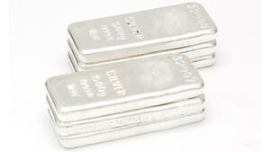 Silberproduzenten: Die Rallye beginnt