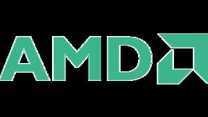 AMD: Es ist vollbracht